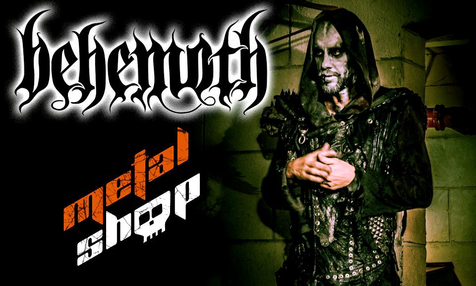 Death / Black