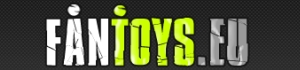 Go to Fantoys.eu