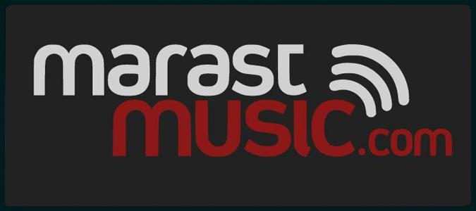 marastmusic