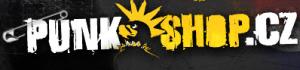 Přidej věci z Punkshopu