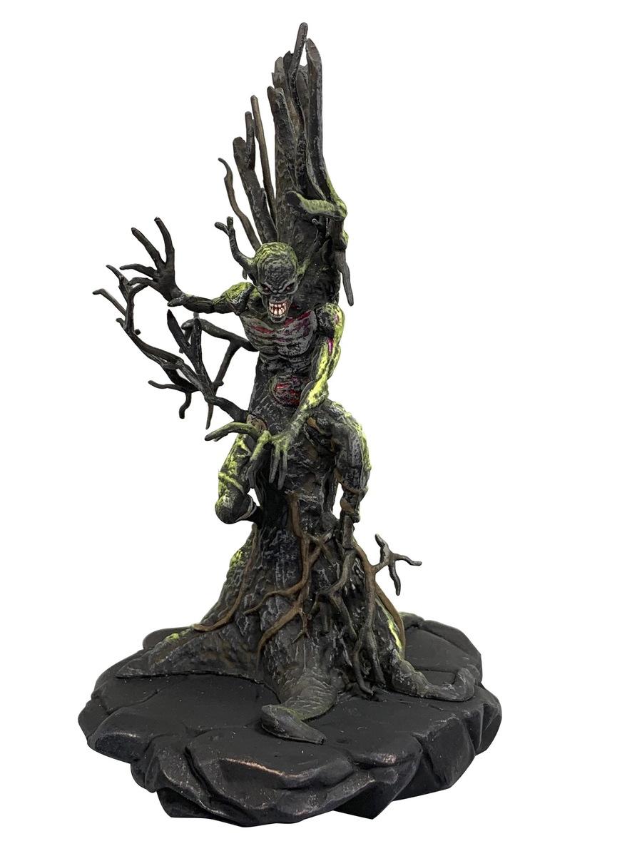figurka Iron Maiden - Legacy of the Beast - Fear of the Dark - Eddie - IMC-0014