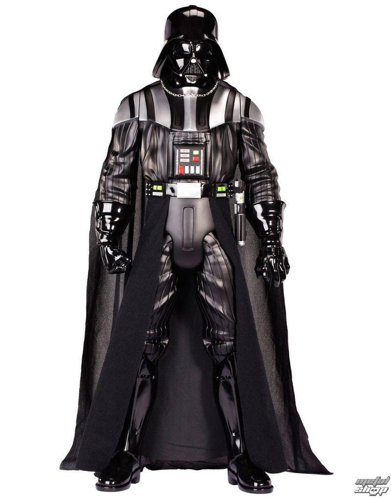 figurka Star Wars - Darth Vader - JPA58712