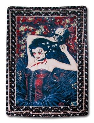deka Victoria Frances - Iria - 1028400