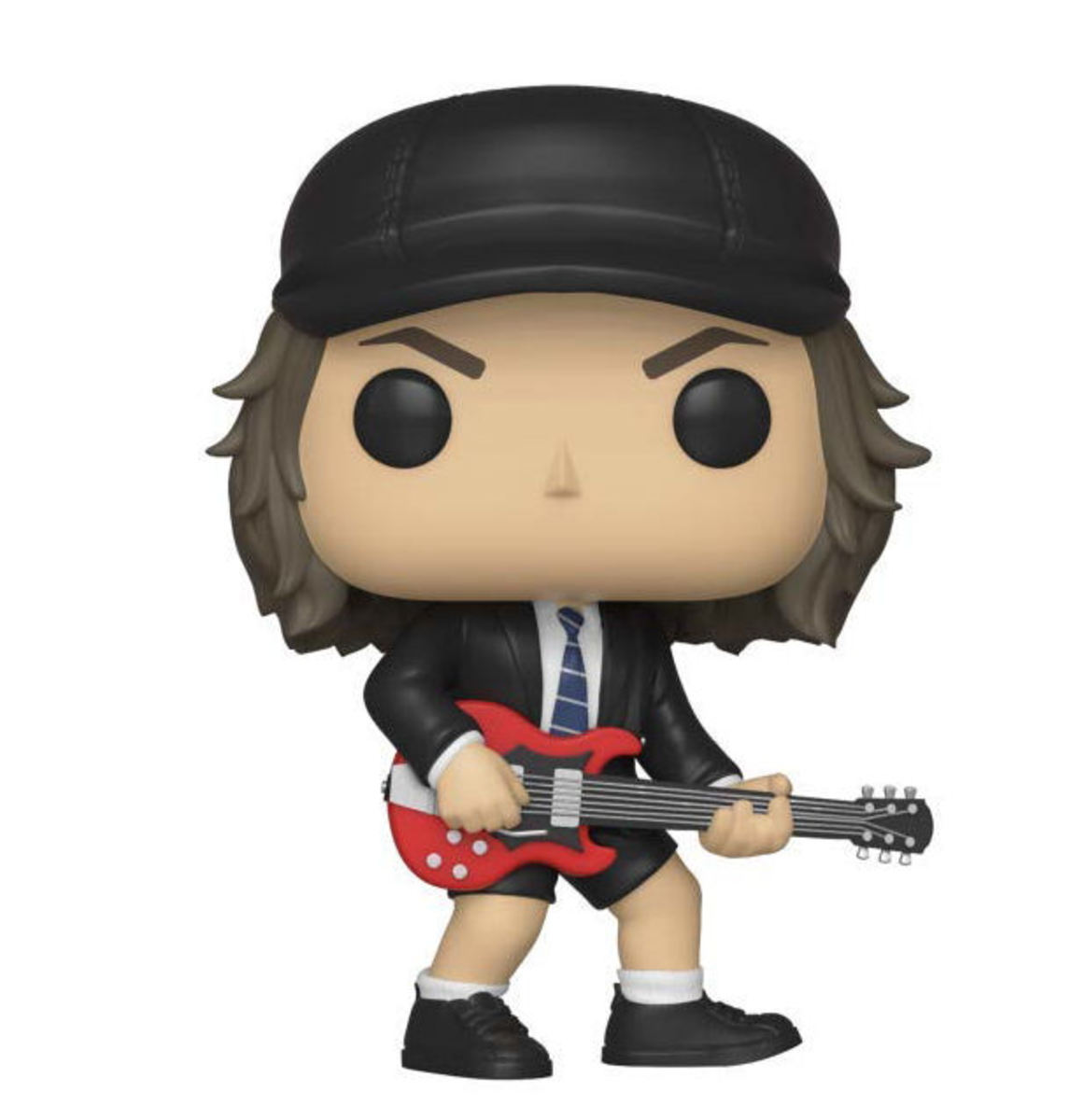 figurka ACDC - POP! - Angus Young - FK36318