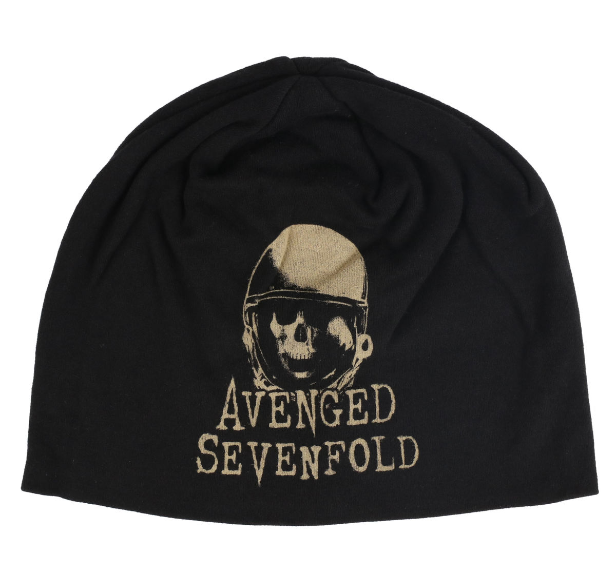 kulich Avenged Sevenfold - The Stage - RAZAMATAZ - JB137