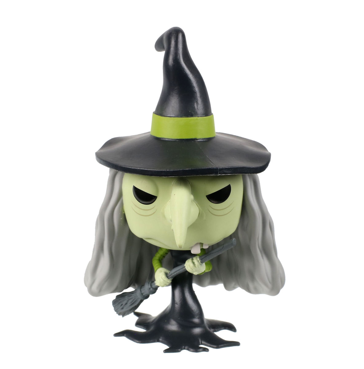 figurka Nightmare Before Christmas - POP! - Witch - FK42673