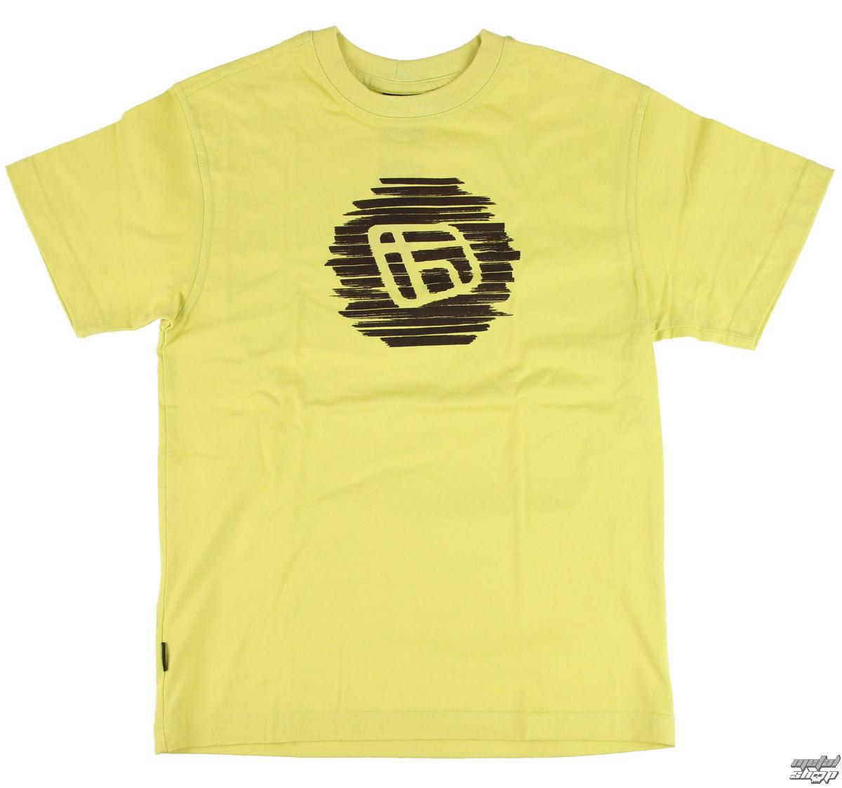 tričko dětské FUNSTORM - Circle - 06