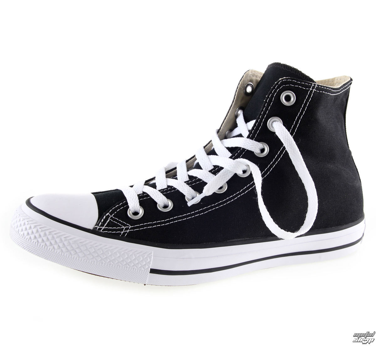 boty CONVERSE - All Star Hi - M9160