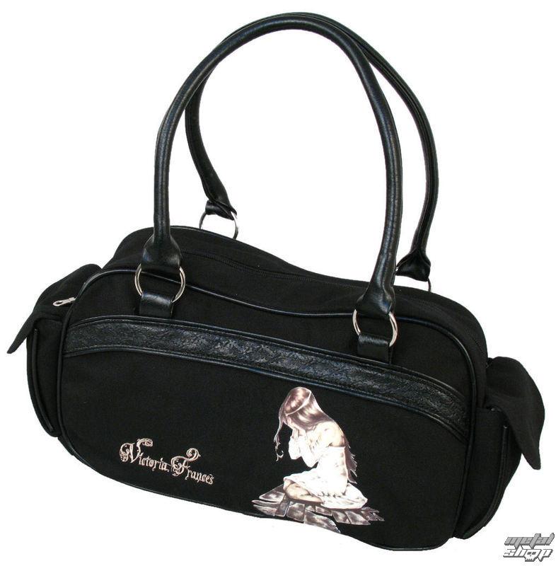 kabelka, taška VICTORIA FRANCES - Ilantos - 10411700