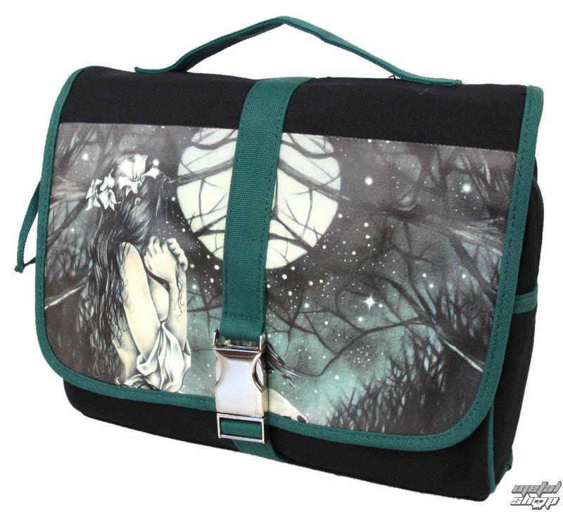 taška , kabelka VICTORIA FRANCES - Horizonte - 10413800