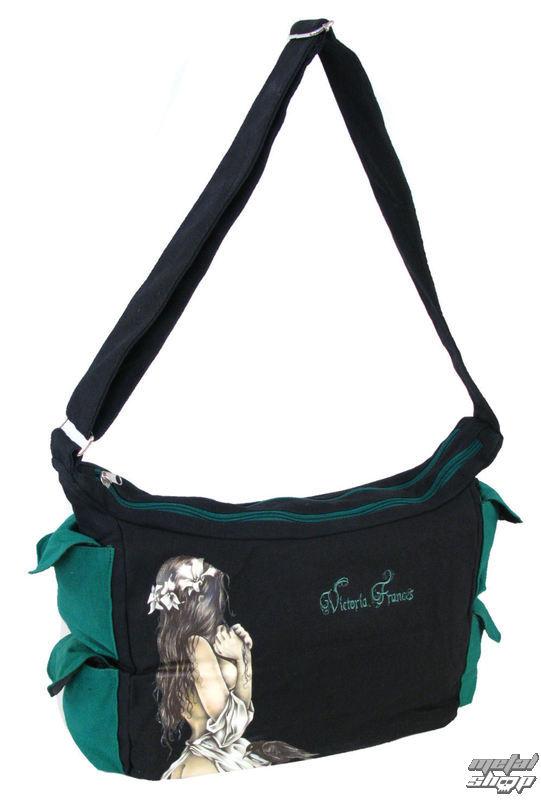 taška , kabelka VICTORIA FRANCES - Horizonte - 10430700