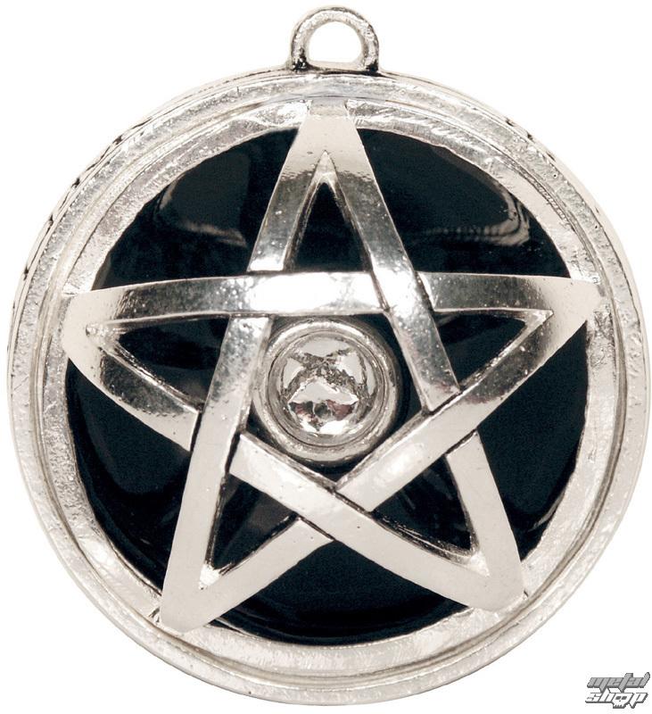 přívěšek Astral Pentagram - EASTGATE RESOURCE - PR3