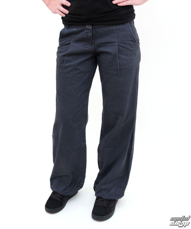 kalhoty dámské FUNSTORM - Nixa - 20 D GREY