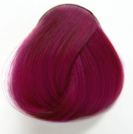 barva na vlasy DIRECTIONS - Dark Tulip
