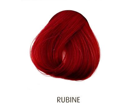 barva na vlasy DIRECTIONS - Rubine