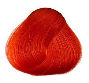 barva na vlasy DIRECTIONS - Coral Red