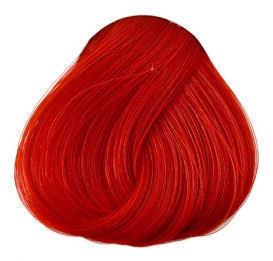 barva na vlasy DIRECTIONS - Vermilion Red