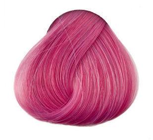 barva na vlasy DIRECTIONS - Lavender