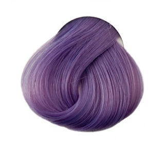 barva na vlasy DIRECTIONS - Lilac