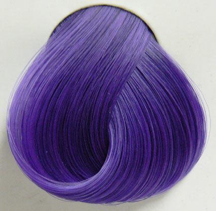 barva na vlasy DIRECTIONS - Violet