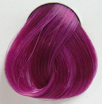 barva na vlasy DIRECTIONS - Cerise