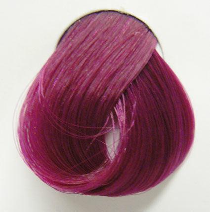 barva na vlasy DIRECTIONS - Rose Red