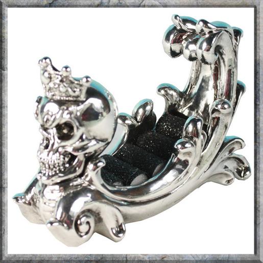 držák na šperky (dekorace) Gothic Couture - NEM6426