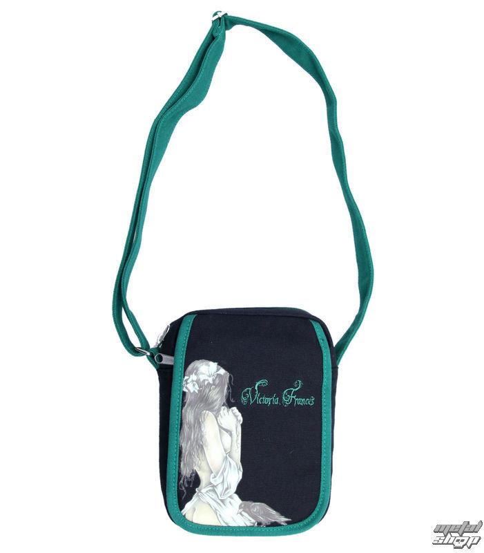 taška , kabelka Victoria Frances - Horizonte - 10412800