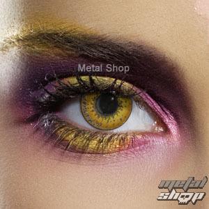 kontaktní čočka Hazel 3 Tone - EDIT - 82481