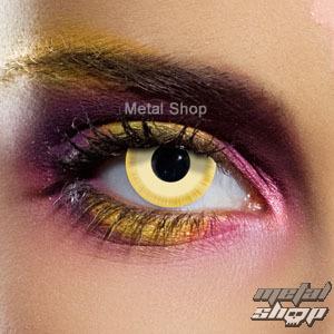 kontaktní čočka Avatar - EDIT - 84041