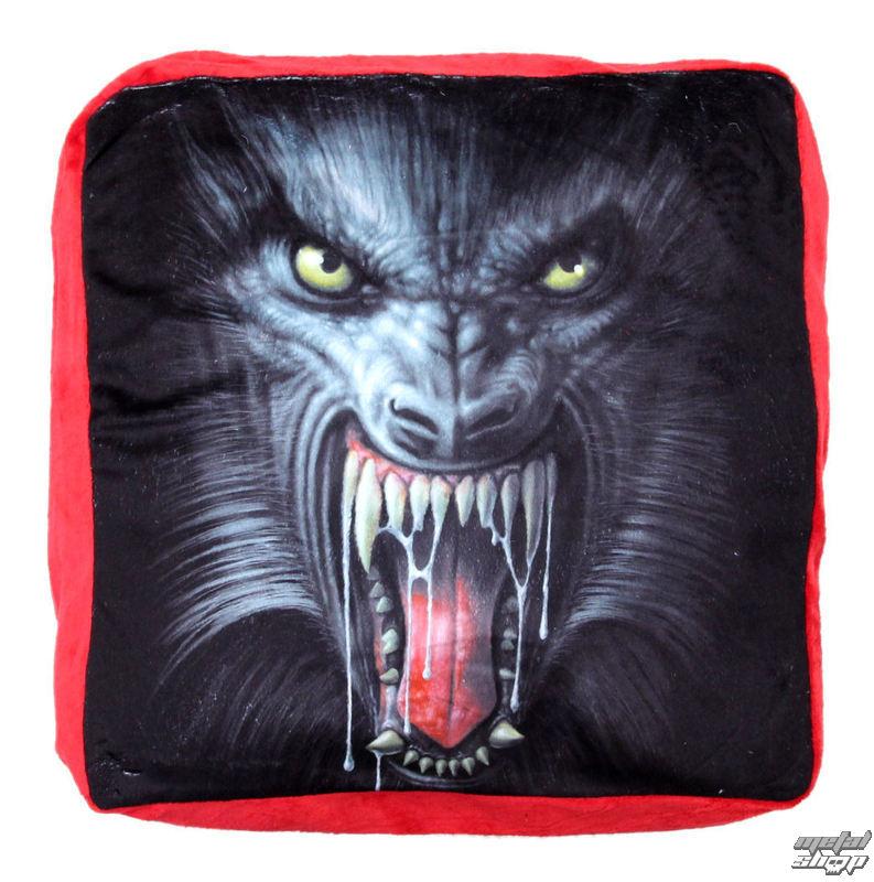 polštář SPIRAL - Wolf Dreams - 10505000