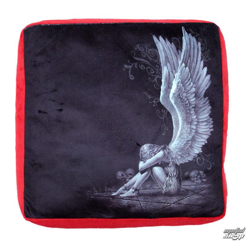 polštář SPIRAL - Enslaved Angel - 10505100