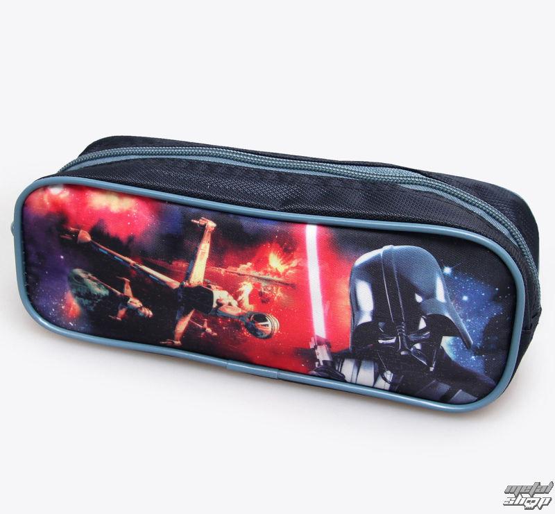 penál Star Wars - SW12069