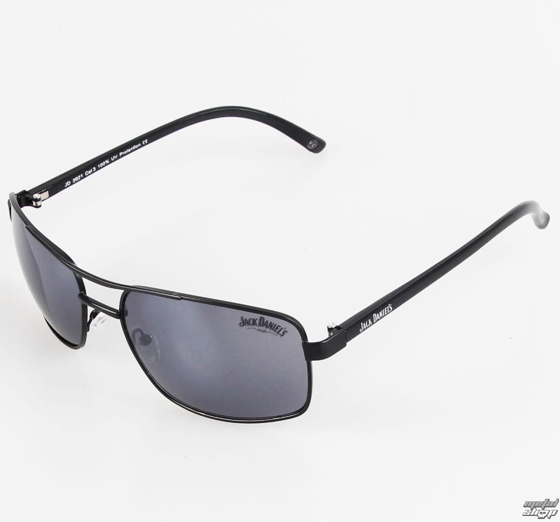 sluneční brýle Jack Daniels - BIOWORLD - JD2021