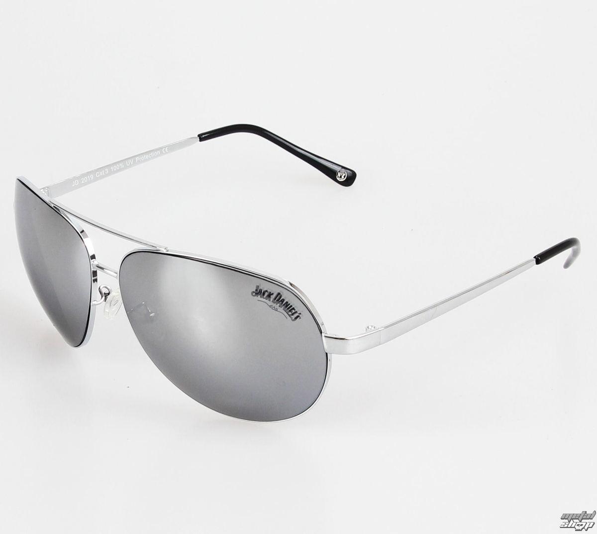 sluneční brýle Jack Daniels - BIOWORLD - JD2019