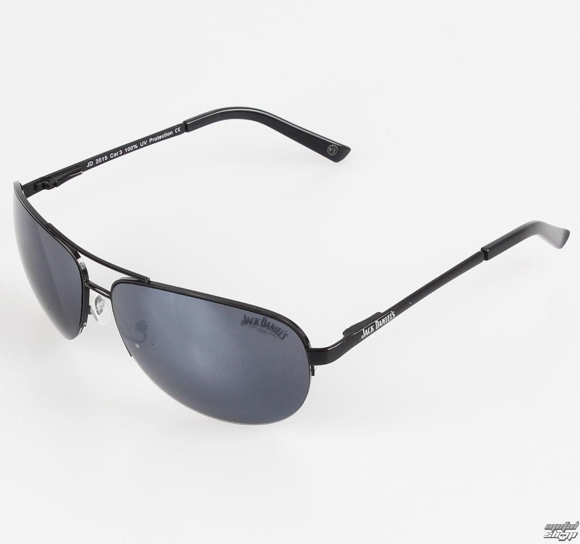 sluneční brýle Jack Daniels - BIOWORLD - JD2015