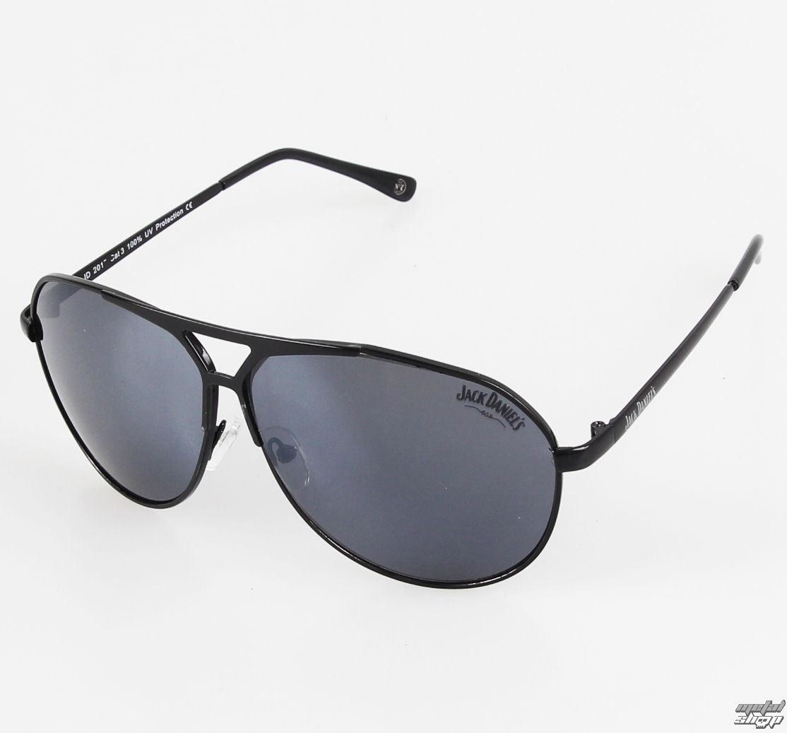 sluneční brýle Jack Daniels - BIOWORLD - JD2017