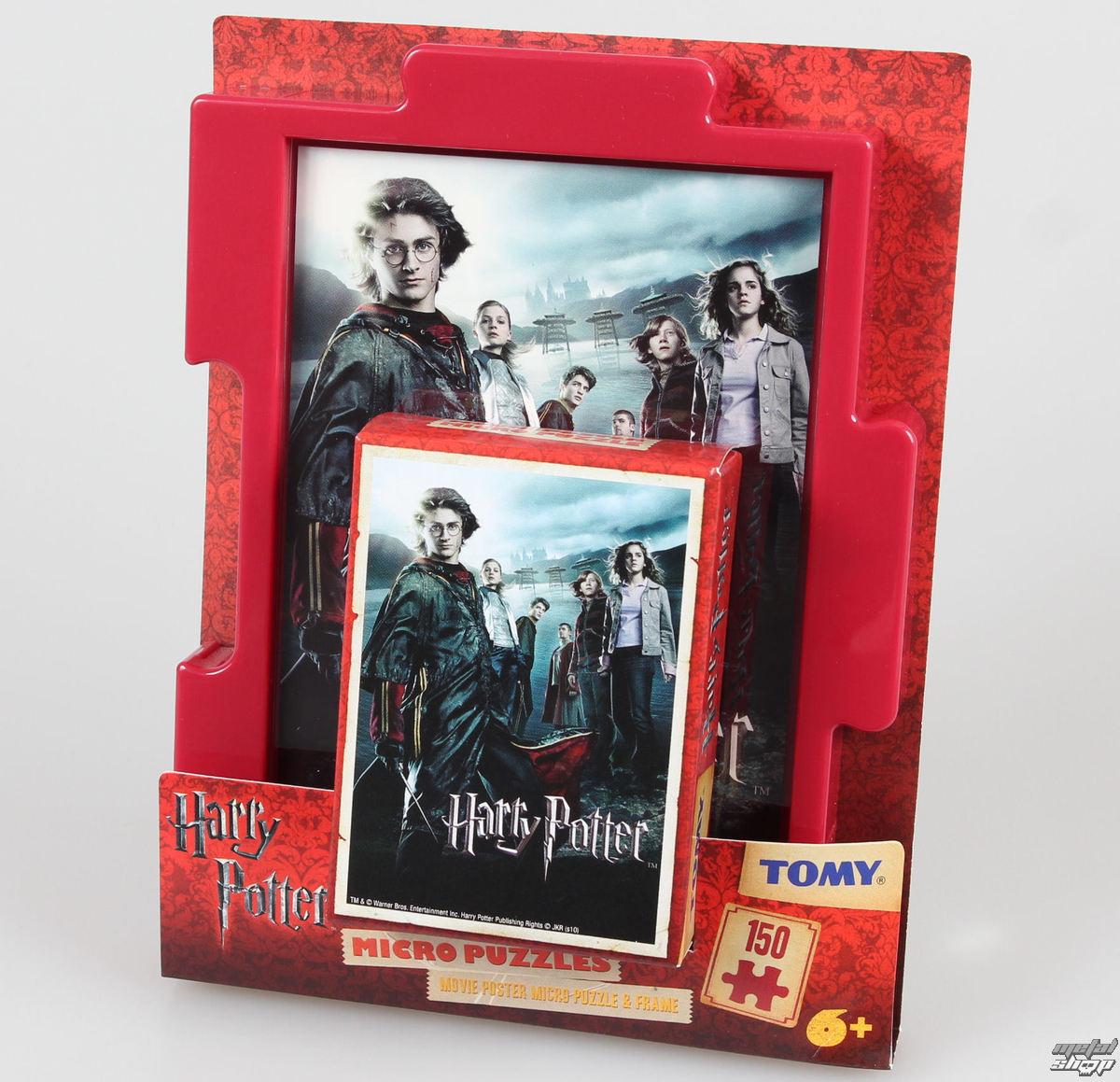puzzle Harry Potter 2 - T71332