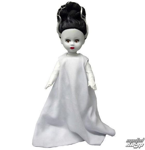 panenka LIVING DEAD DOLLS - Universal - Monster Bride - 45387