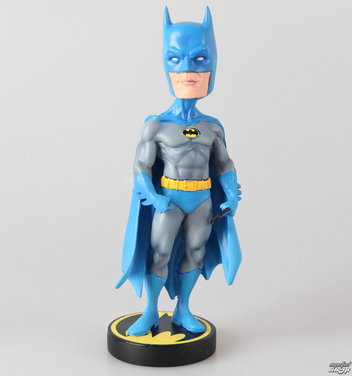 figurka Batman - Originals Head Knocker - NECA61326