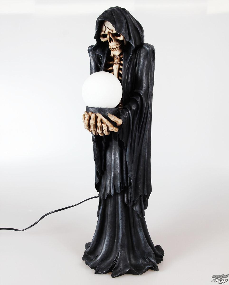 lampa stojící Into The Light - AL50357
