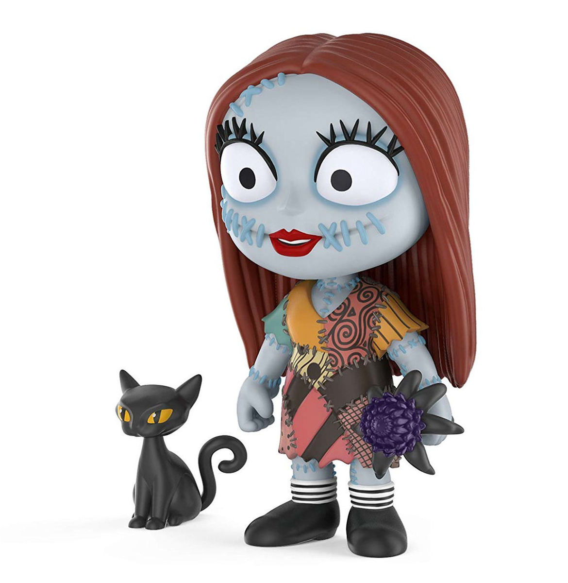figurka Nightmare before Christmas - Sally - FK32853