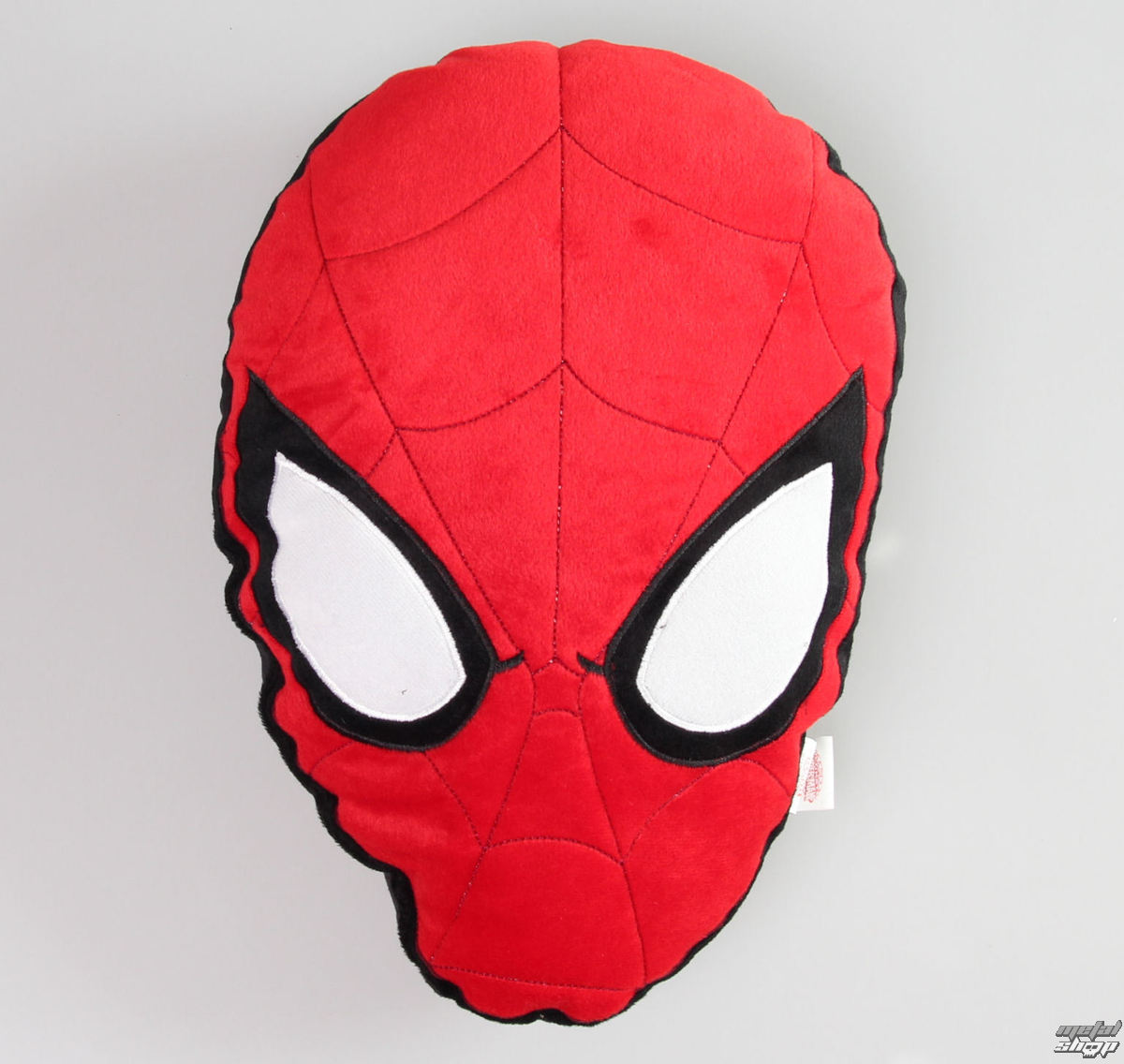 polštář Spiderman - The City - CRW33735