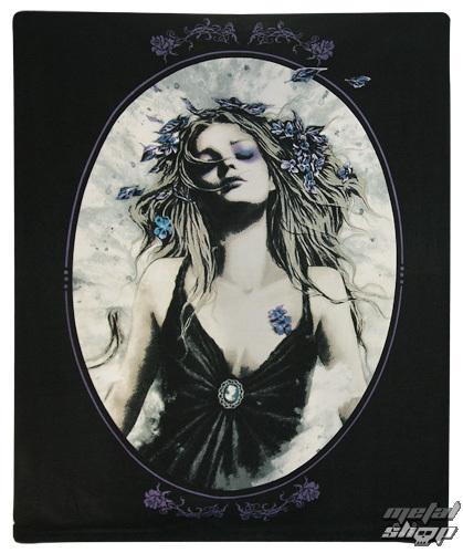 deka Victoria Francés - 10575800