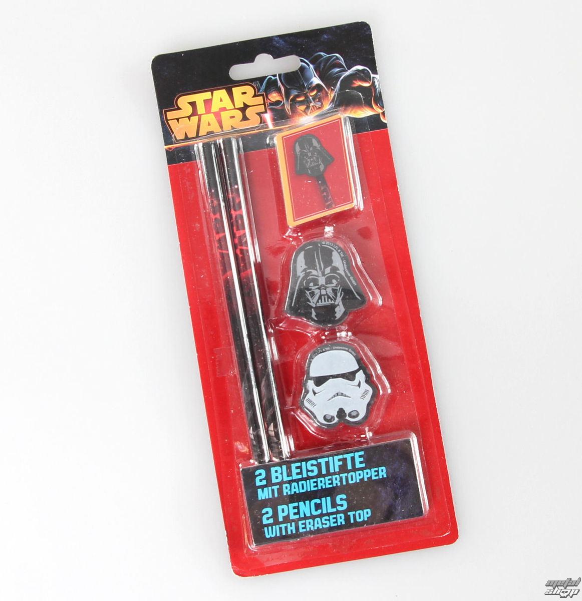sada STAR WARS - Darth Vader - SWAK0151