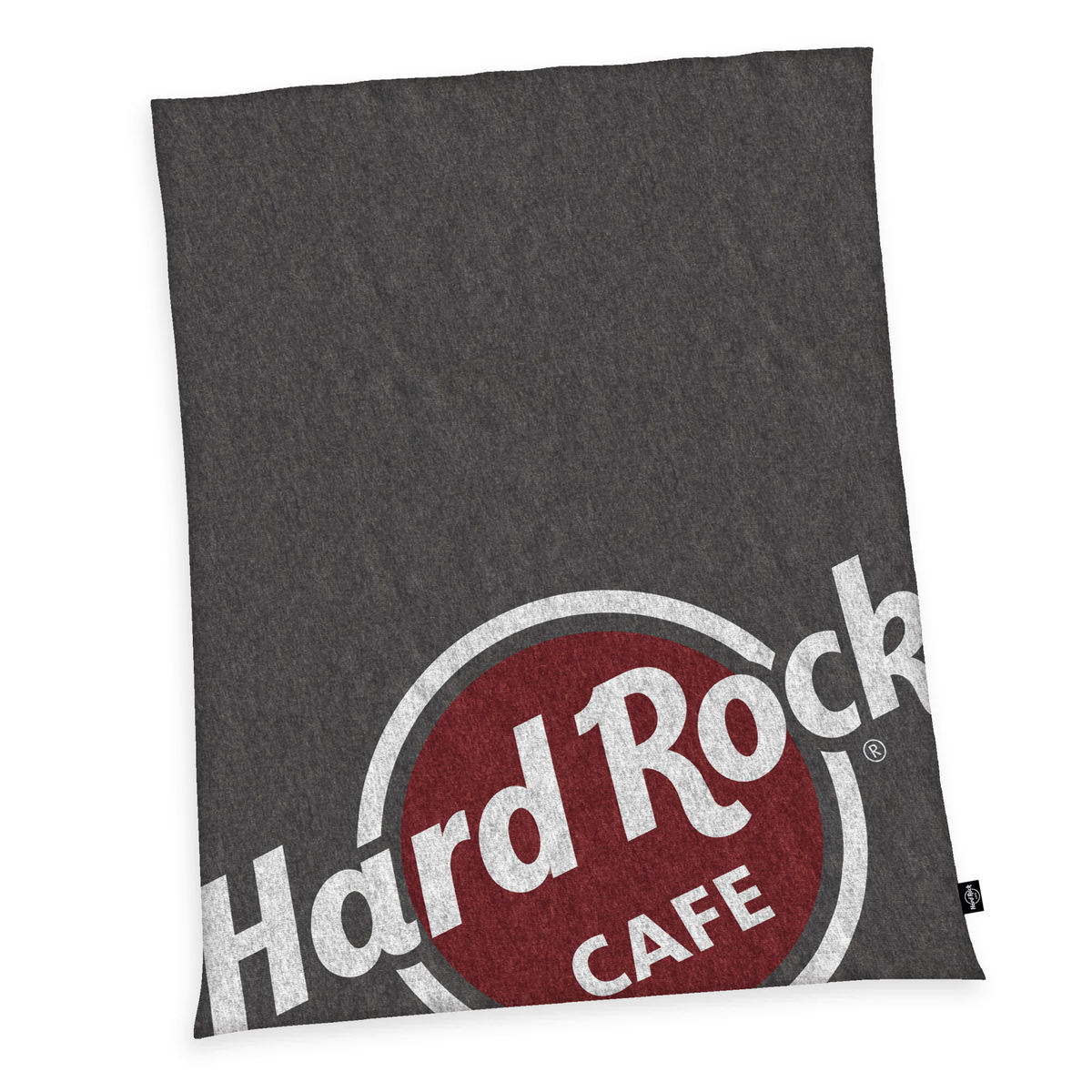 deka Hard Rock Cafe - 7655405036