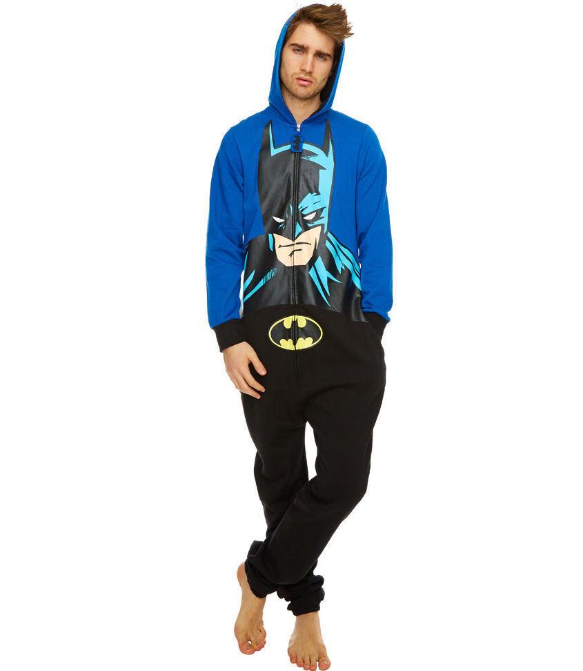overal Batman - Dark Knight - ROFA90718