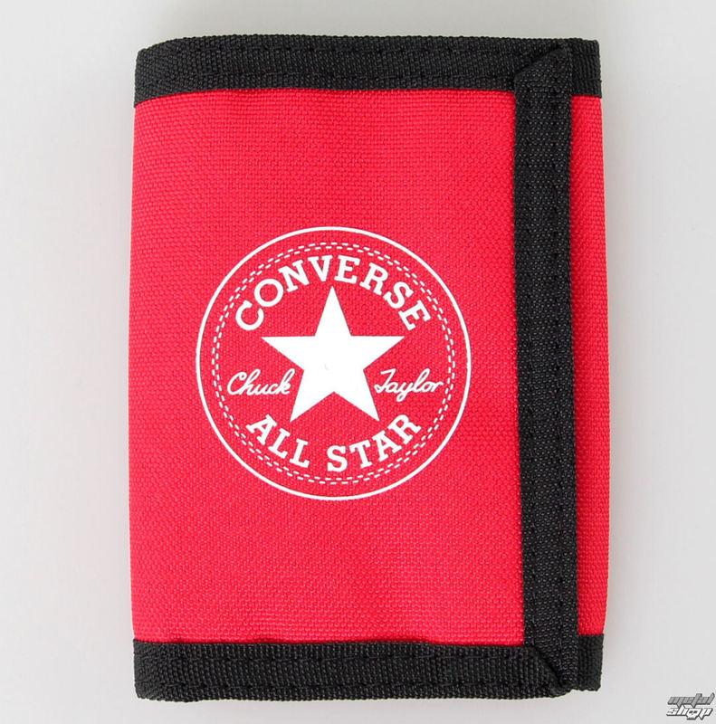 peněženka CONVERSE - Pro Game - 410469-670