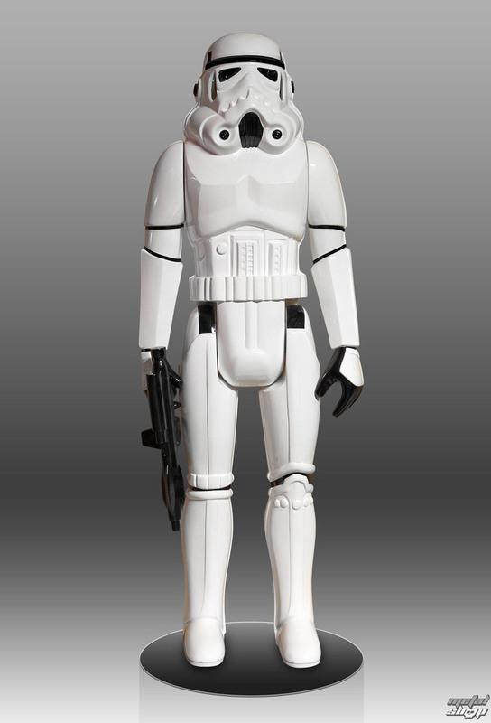 figurka Star Wars - Stormtrooper - GENT80367