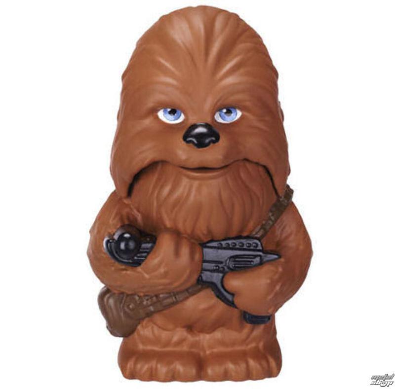 svítilna Star Wars - Chewbacca - JPA61509